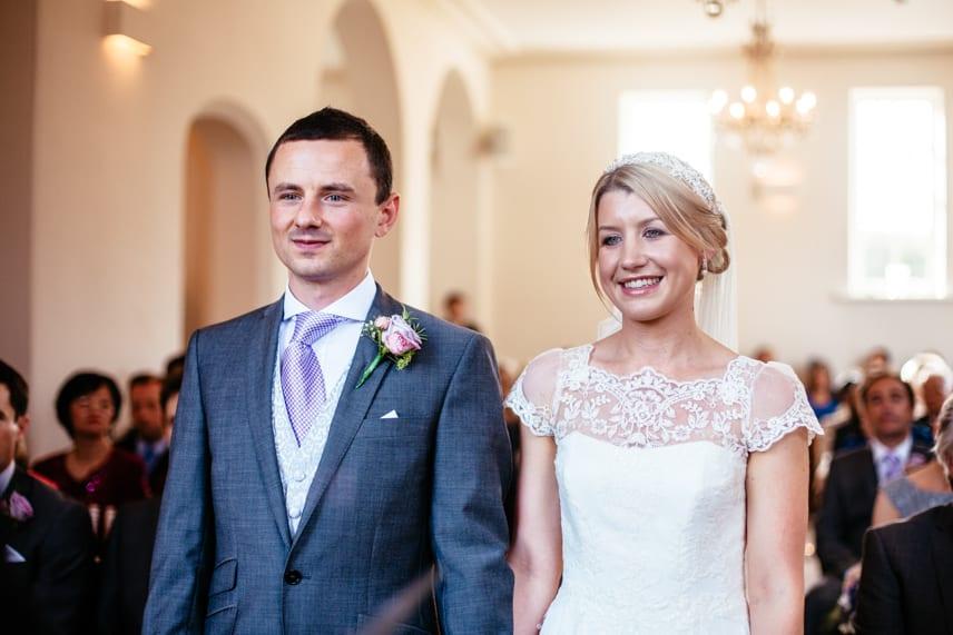 Iscoyd Park Wedding Photography -31