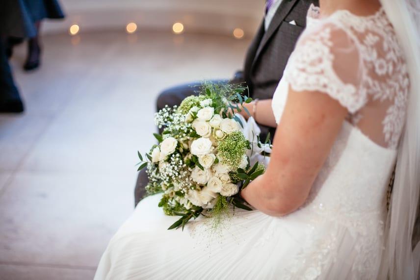 Iscoyd Park Wedding Photography -33