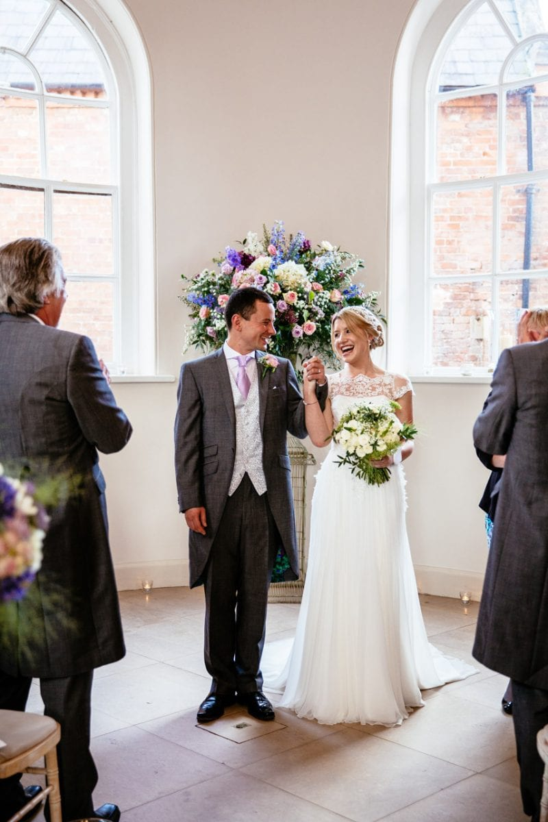 Iscoyd Park Wedding Photography -34