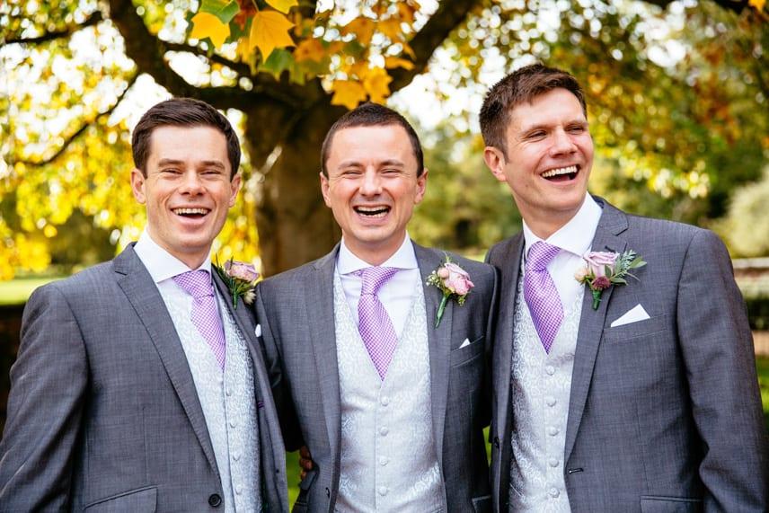 Iscoyd Park Wedding Photography -42