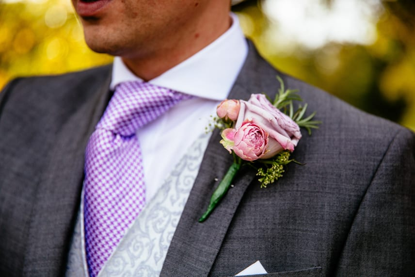 Iscoyd Park Wedding Photography -43