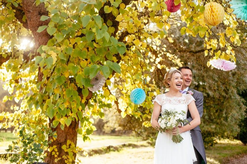 Iscoyd Park Wedding Photography -46