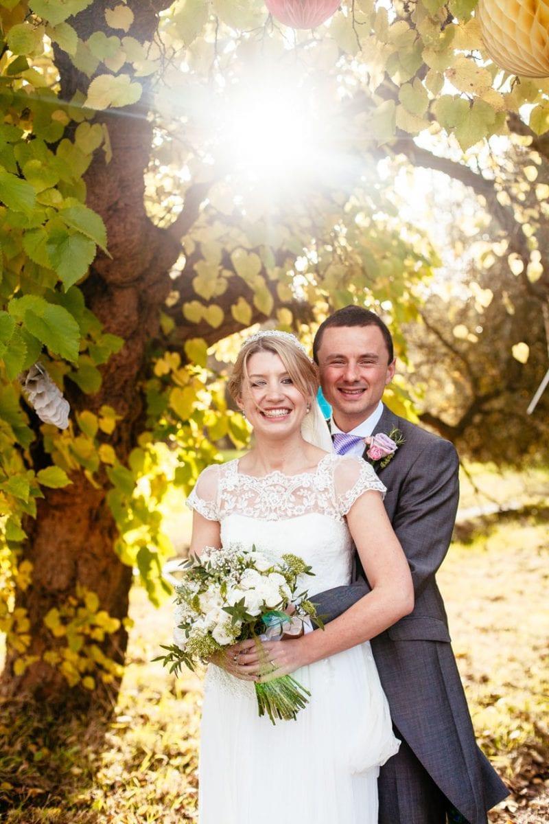 Iscoyd Park Wedding Photography -47