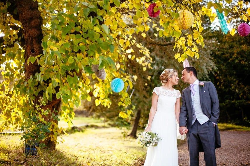Iscoyd Park Wedding Photography -48