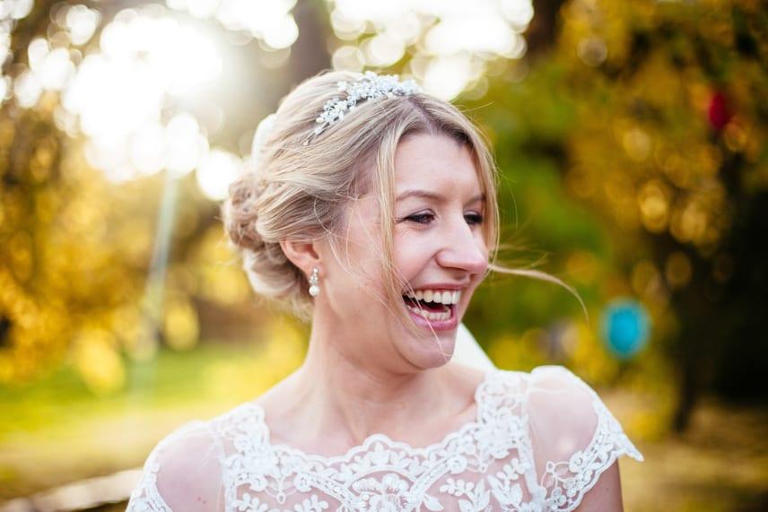 Iscoyd Park Wedding Photography -50