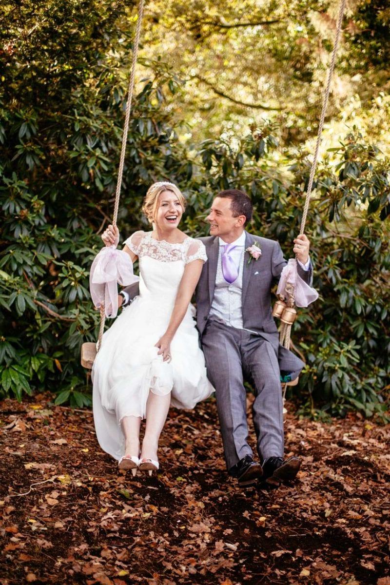 Iscoyd Park Wedding Photography -51
