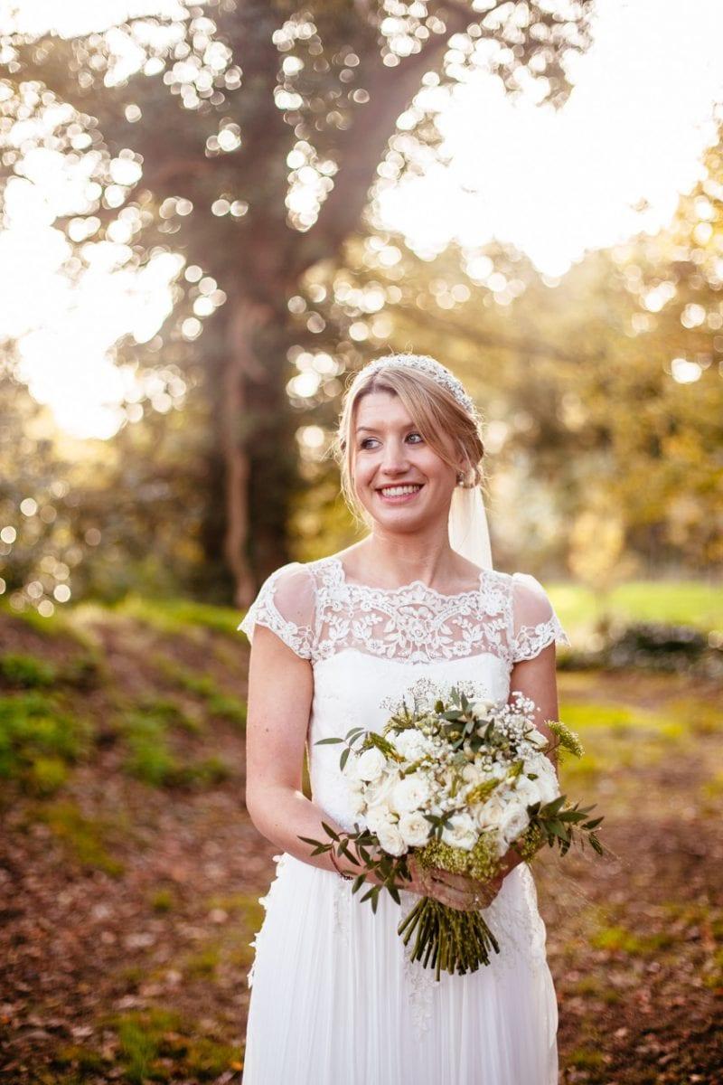 Iscoyd Park Wedding Photography -52