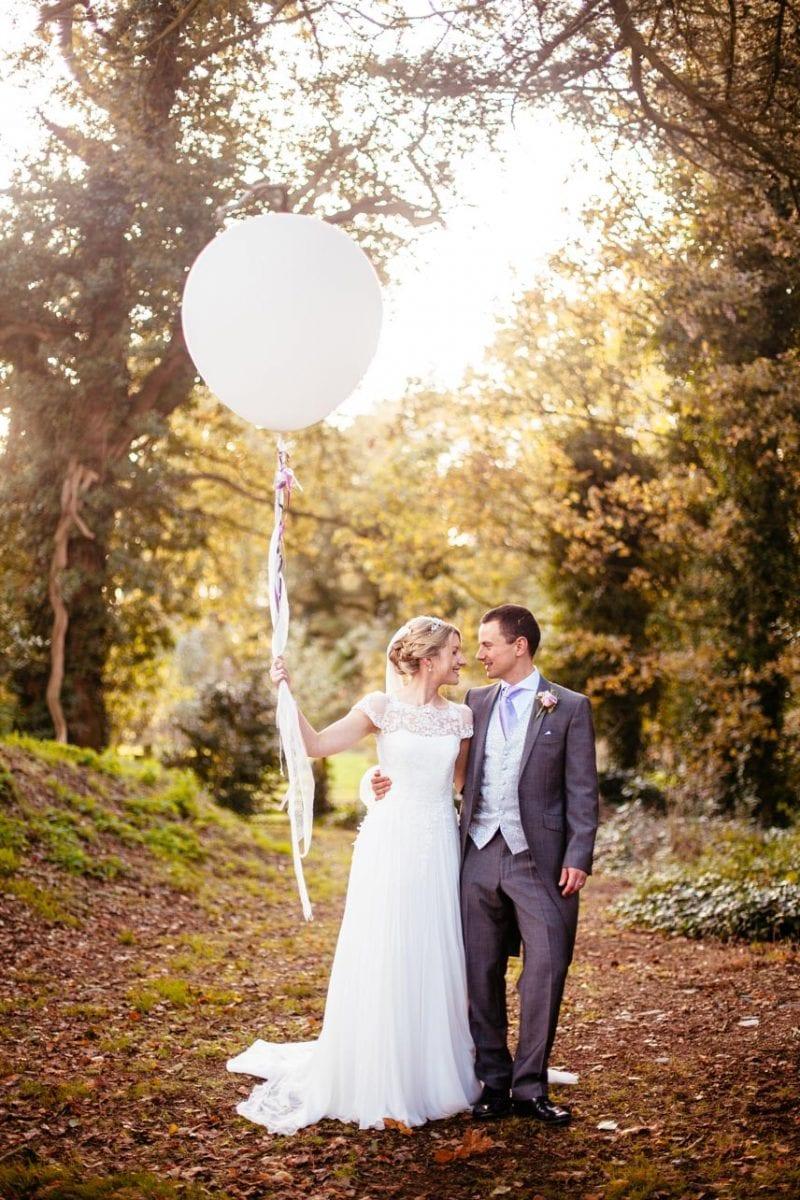 Iscoyd Park Wedding Photography -53