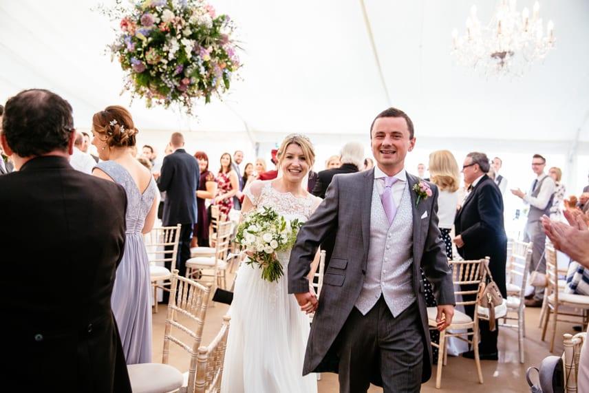 Iscoyd Park Wedding Photography -67