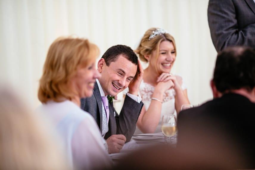 Iscoyd Park Wedding Photography -70