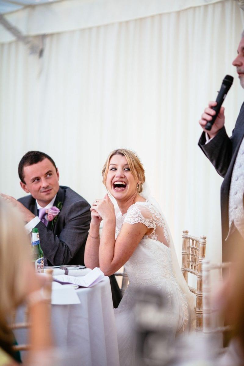Iscoyd Park Wedding Photography -72