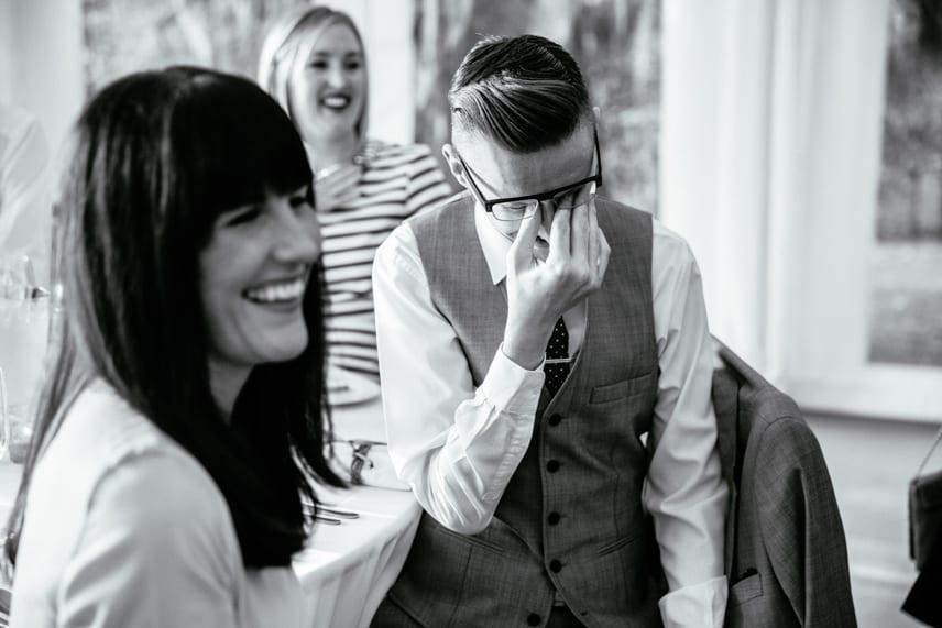 Iscoyd Park Wedding Photography -73