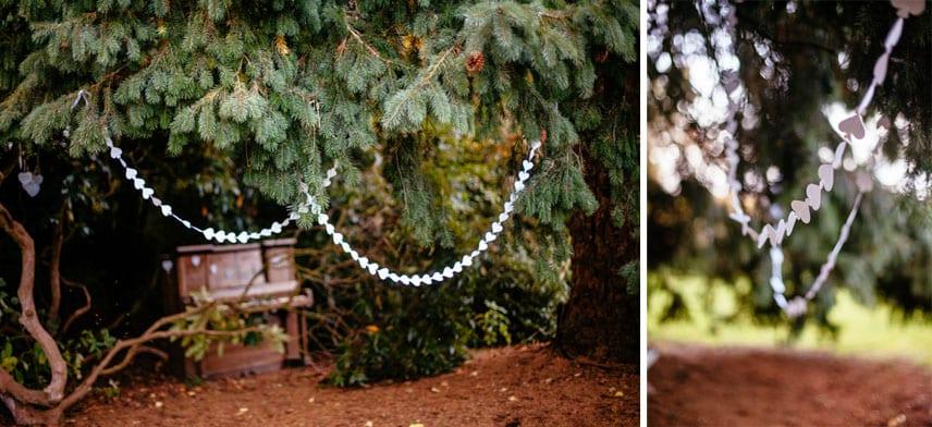 Iscoyd Park Wedding Photography -80
