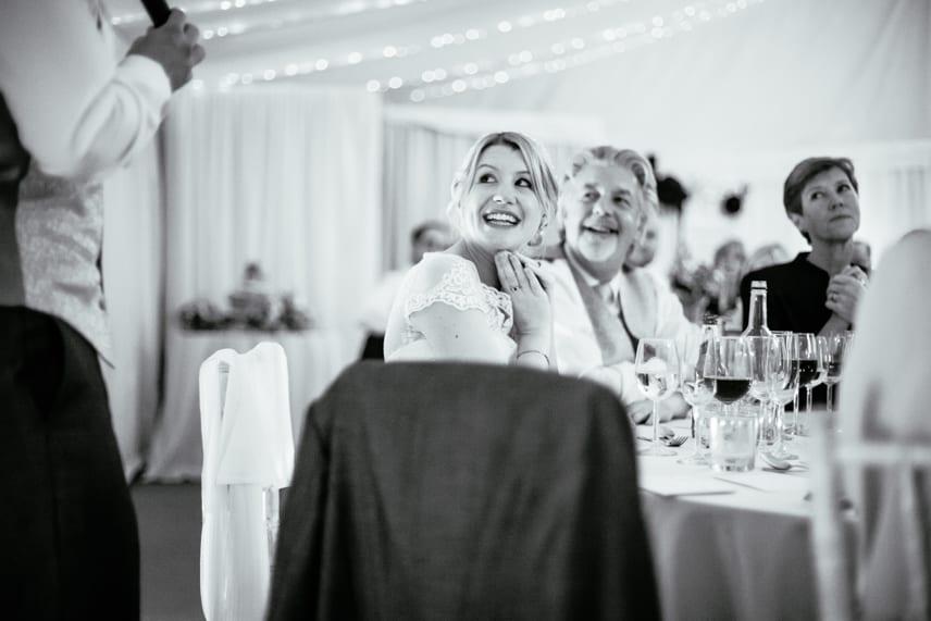 Iscoyd Park Wedding Photography -82