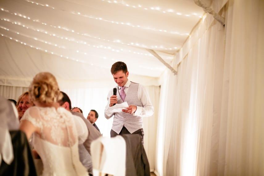 Iscoyd Park Wedding Photography -85