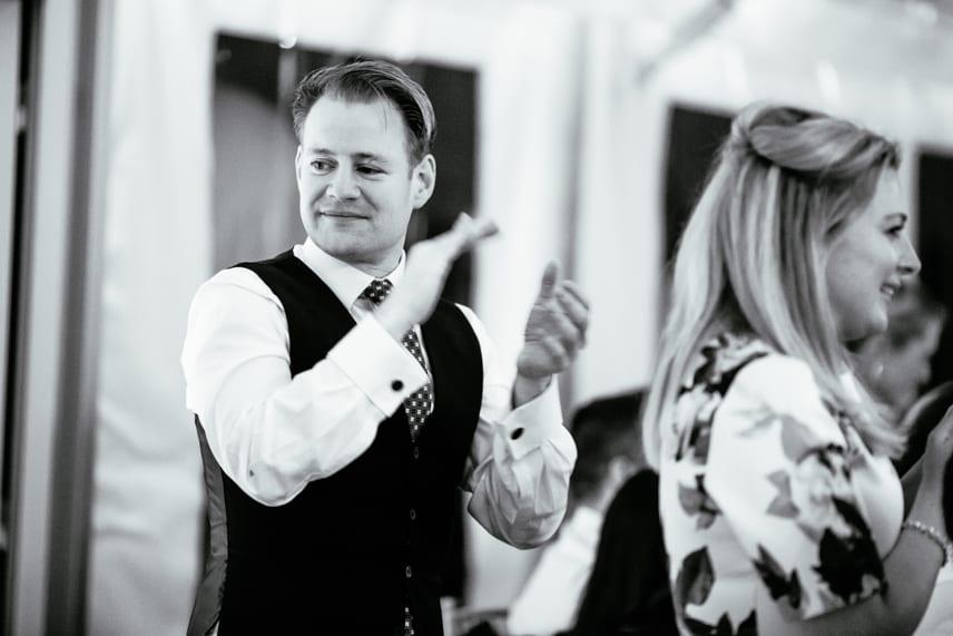 Iscoyd Park Wedding Photography -88