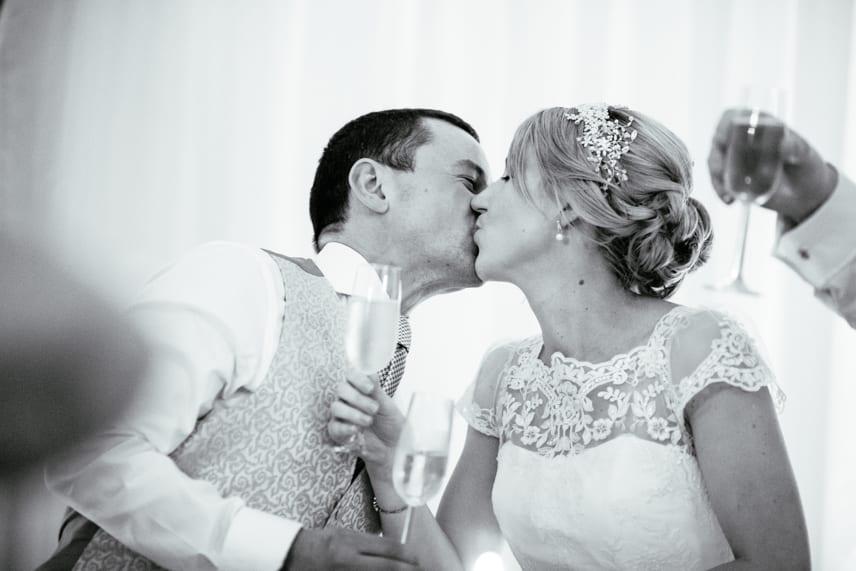 Iscoyd Park Wedding Photography -89