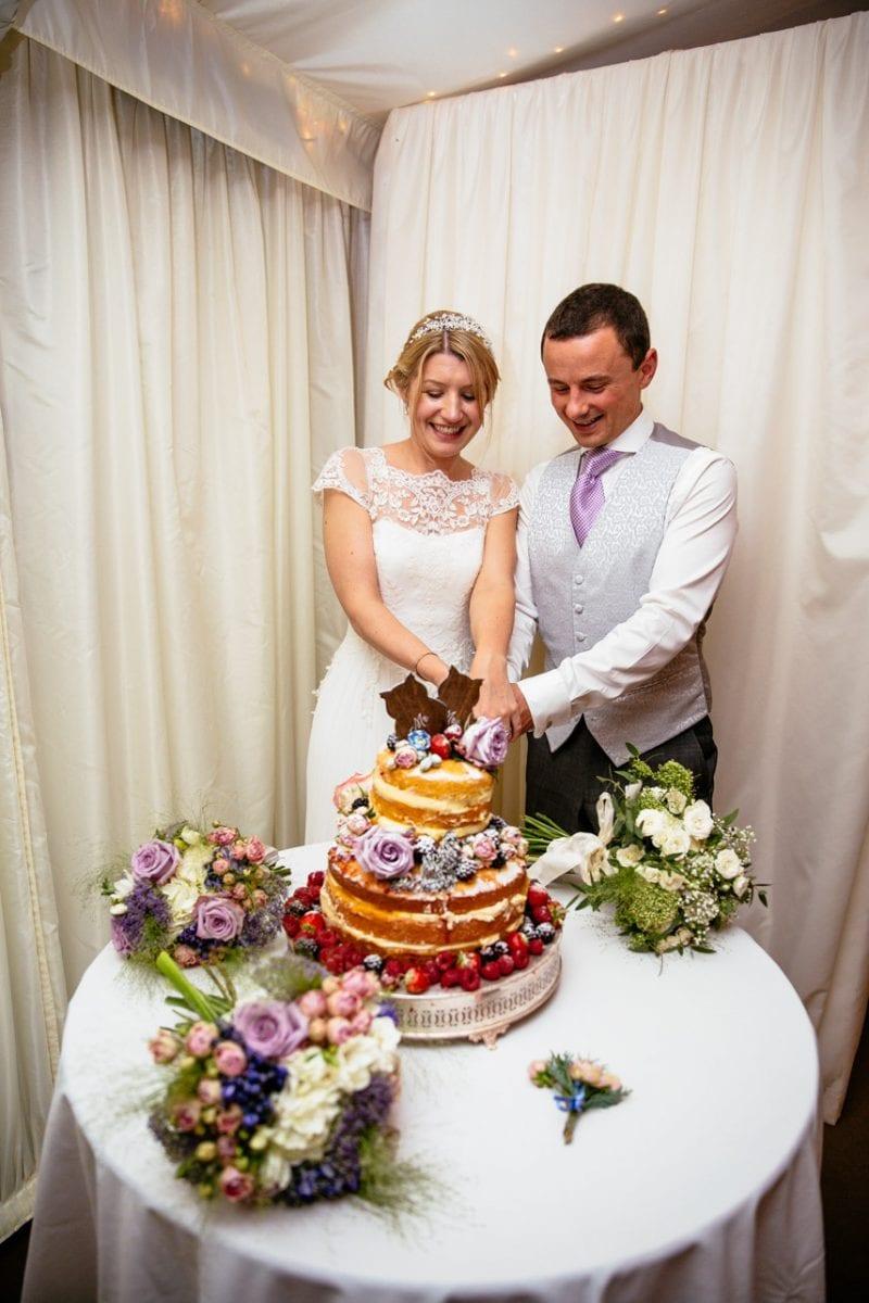 Iscoyd Park Wedding Photography -90