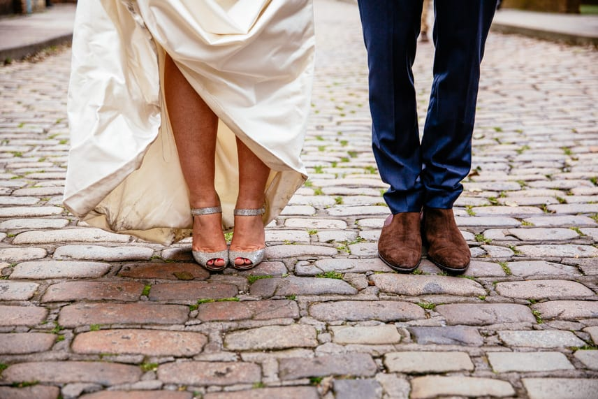 Great John Street Wedding Photography -102