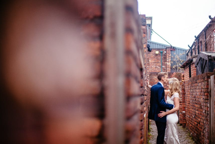 Great John Street Wedding Photography -116