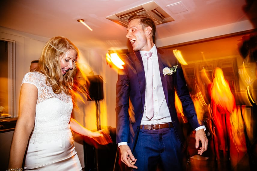 Great John Street Wedding Photography -158