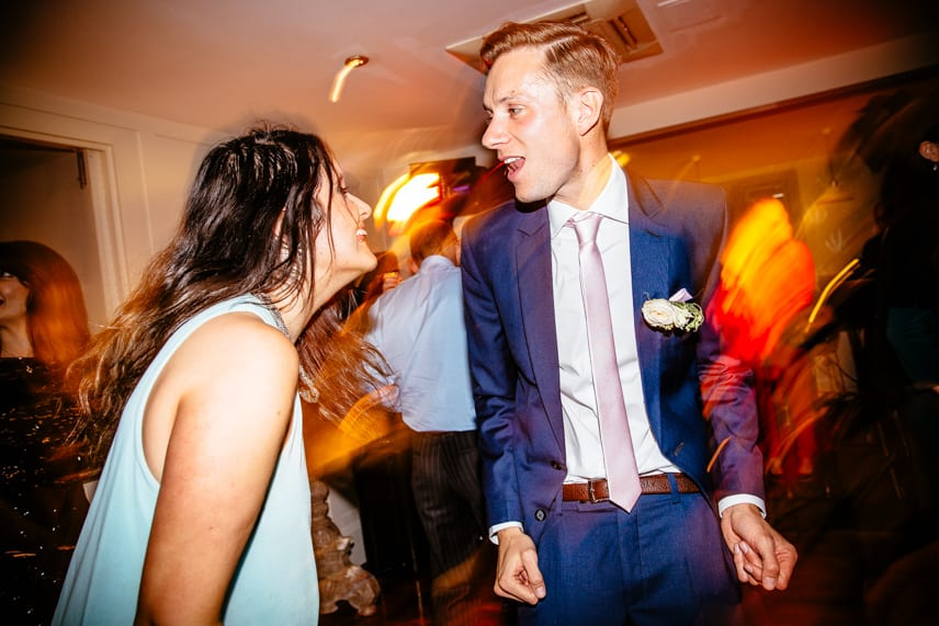 Great John Street Wedding Photography -168