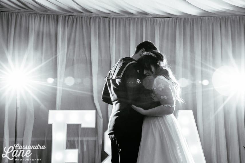 Wedding Photographer North West