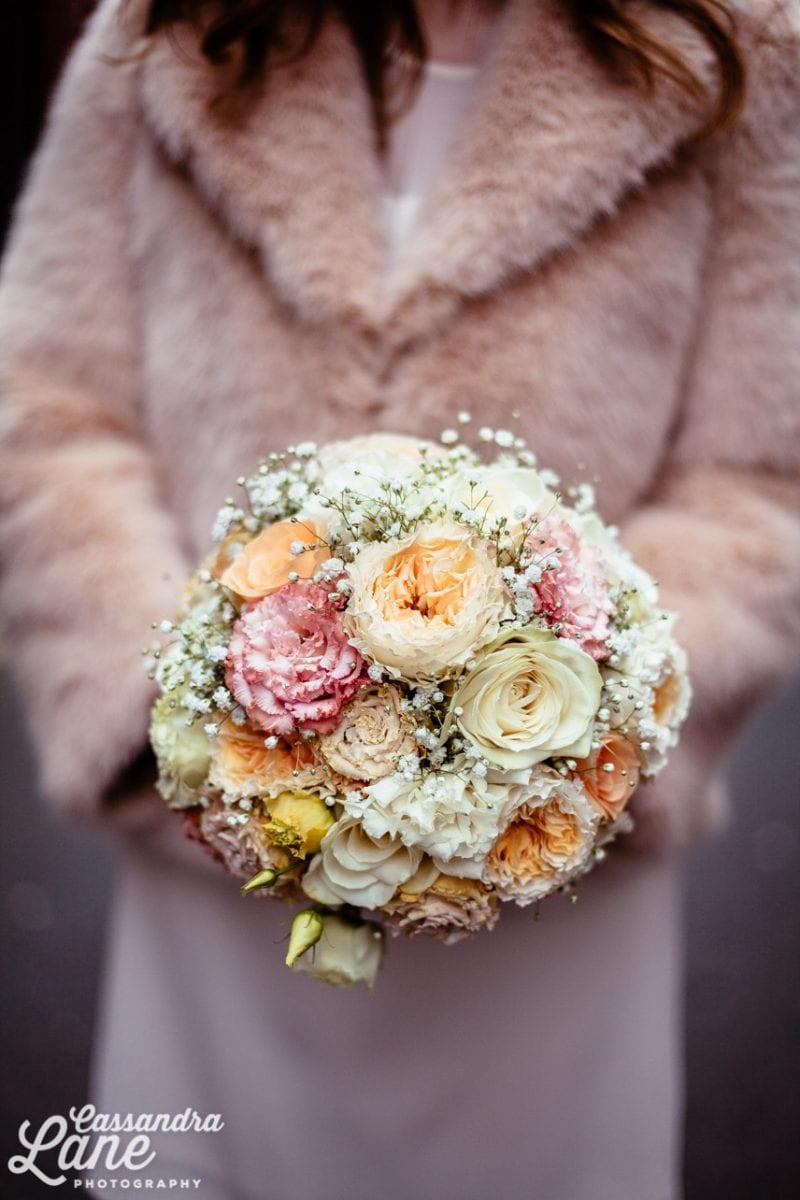 Manchester Wedding Photographer-44