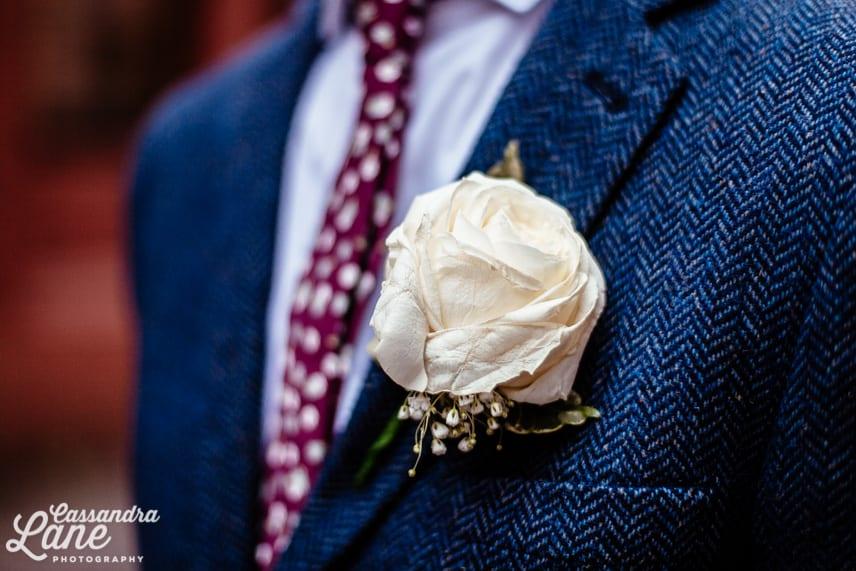 Manchester Wedding Photographer-46