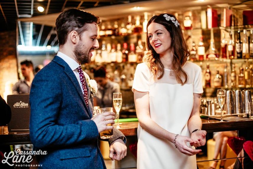 Manchester Wedding Photographer-52