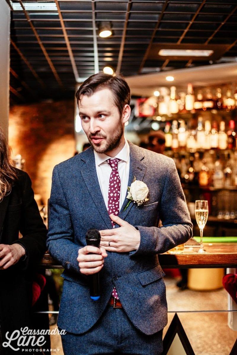 Manchester Wedding Photographer-53