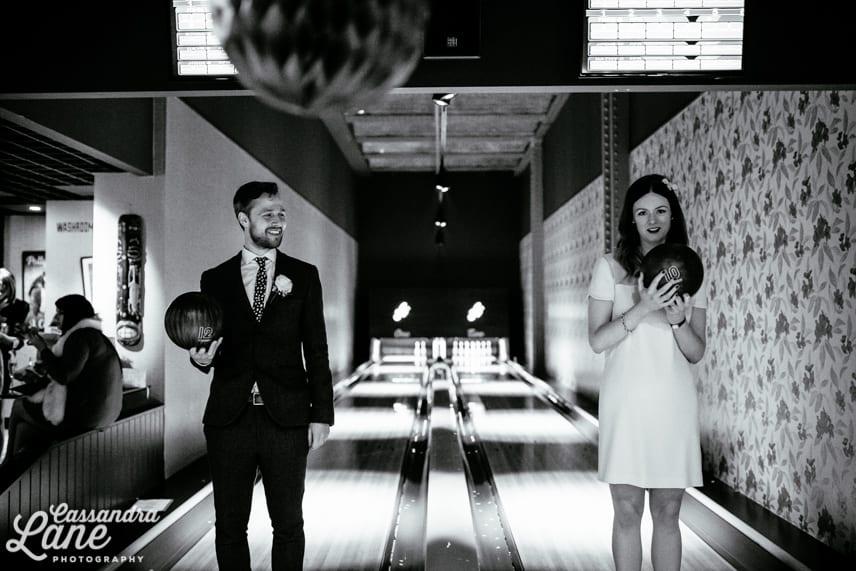 Manchester Wedding Photographer-60