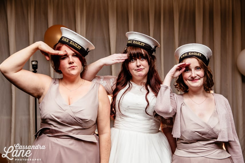 Vintage Wedding Photography Liverpool-122