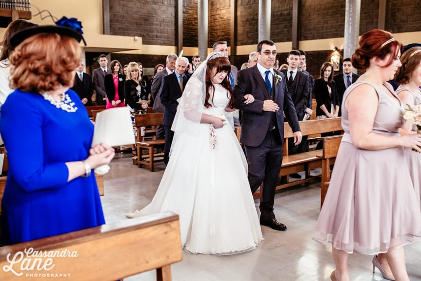 Wedding Photography North West