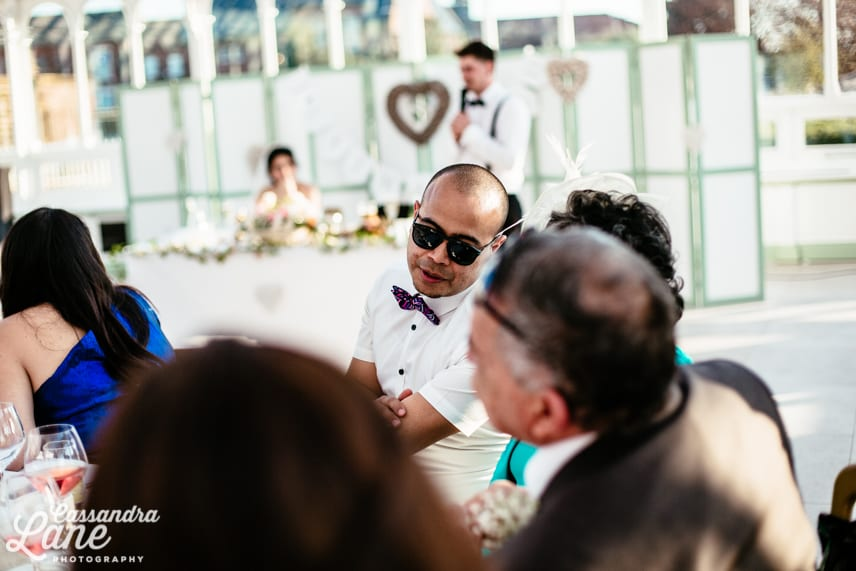 Isla Gladstone Wedding Photography-151