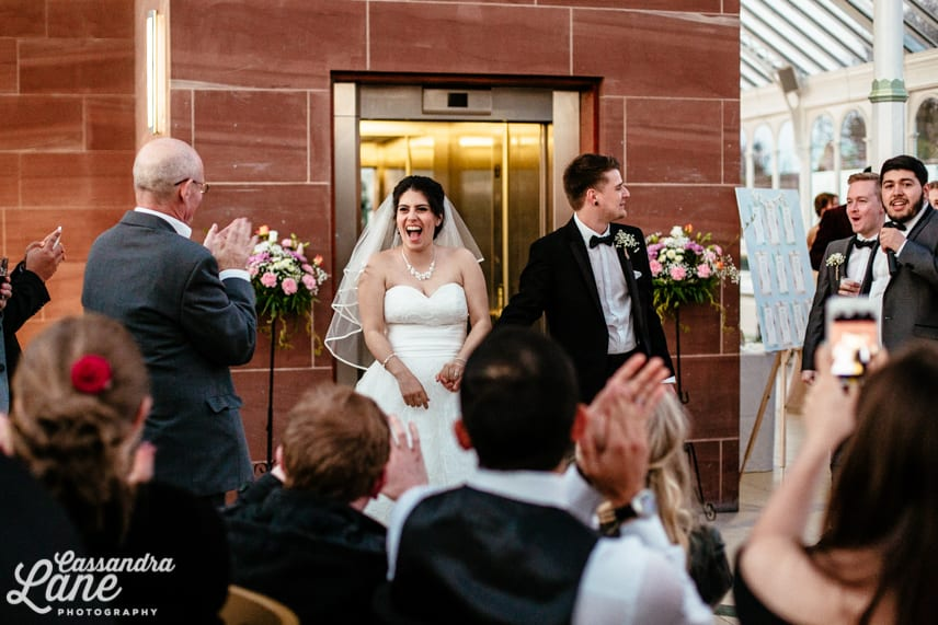 Isla Gladstone Wedding Photography-187