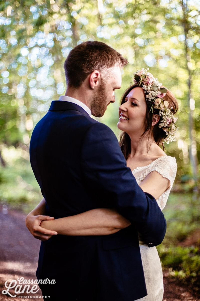 Quirky Wedding Photography Knutsford