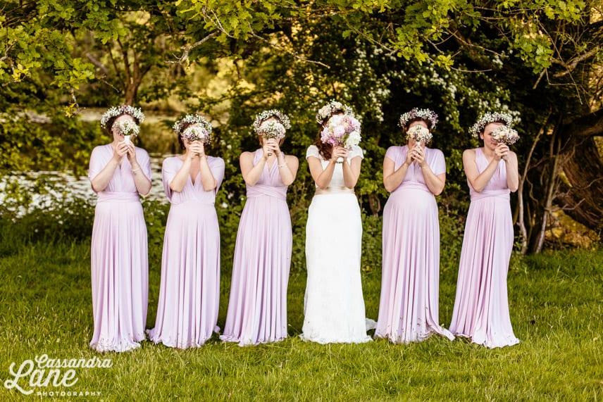 Wedding Photographer Cheshire-126