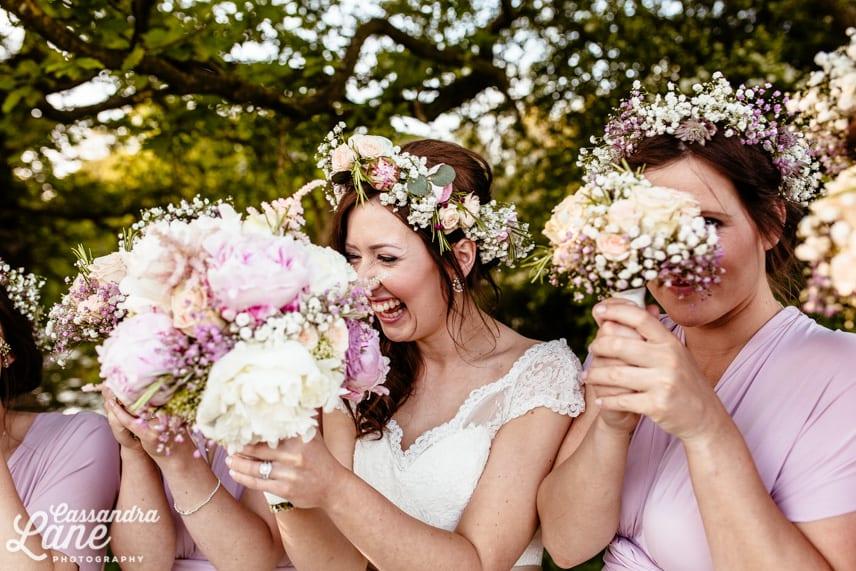 Wedding Photographer Cheshire-127