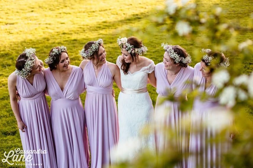 Wedding Photographer Cheshire-131