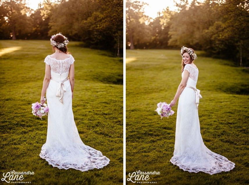 Wedding Photographer Cheshire-132