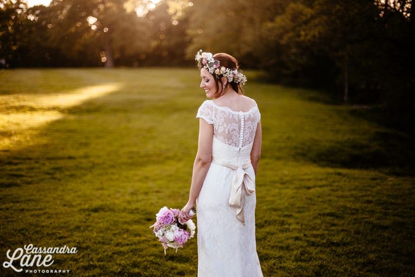 Wedding Photographer Cheshire-134