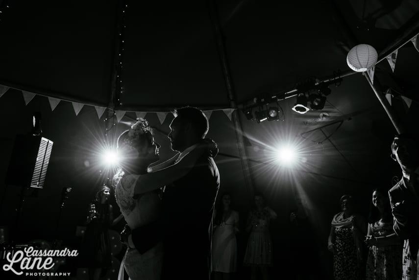 Wedding Photographer Cheshire-137