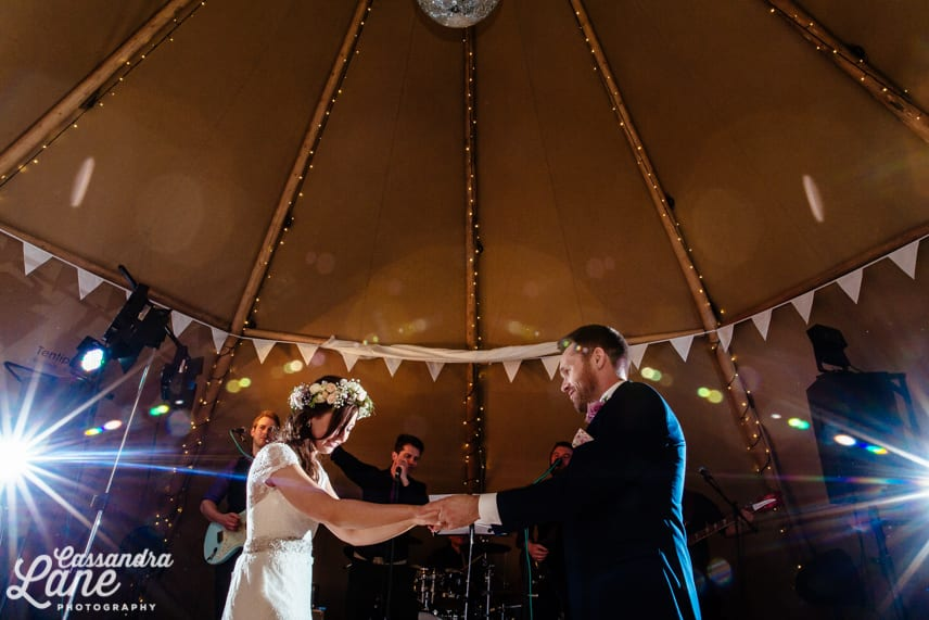 Wedding Photographer Cheshire-138