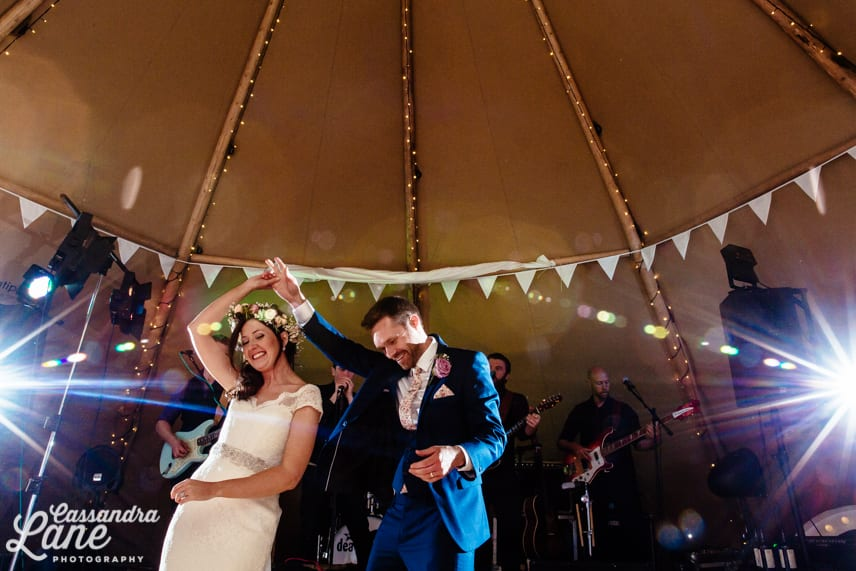 Wedding Photographer Cheshire-139