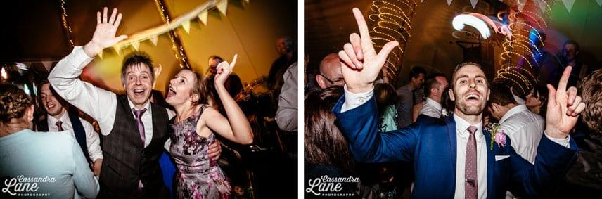Wedding Photographer Cheshire-141