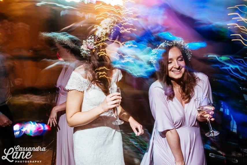 Wedding Photographer Cheshire-145