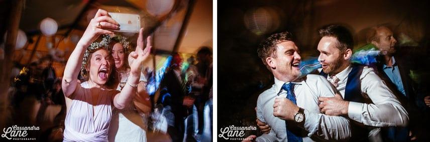 Wedding Photographer Cheshire-147