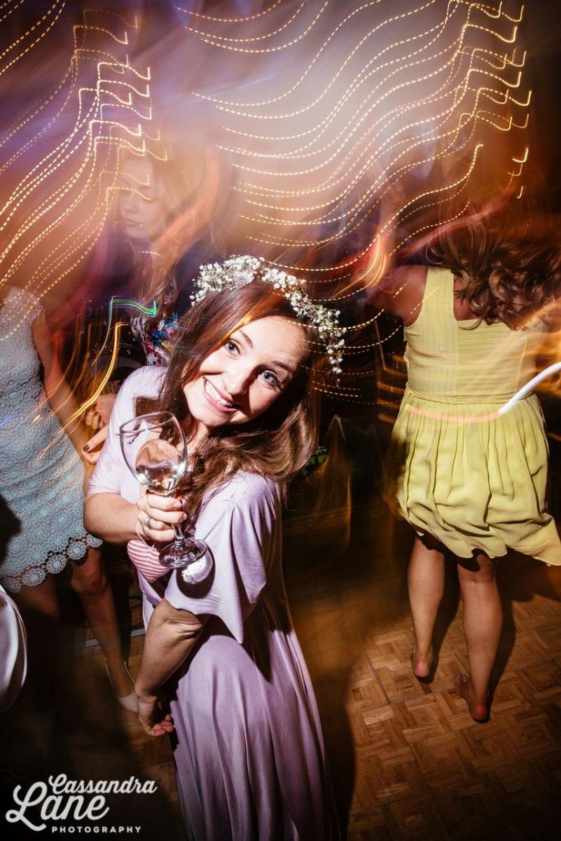Wedding Photographer Cheshire-149