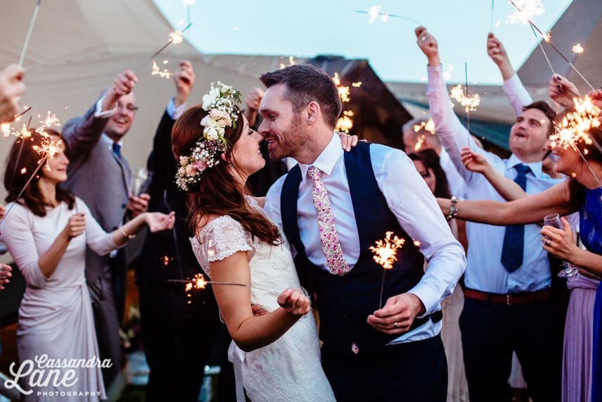Wedding Photographer Cheshire-153